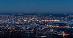 Basel, City Photo, Instagram, Photos, Geneva, Cottage House, Nice Asses, Photo Illustration