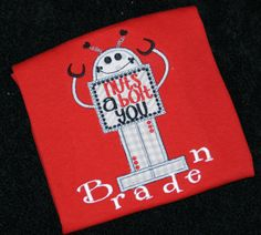 Valentine's Day shirt Nuts Abolt You by sewwhimzy on Etsy, $22.00