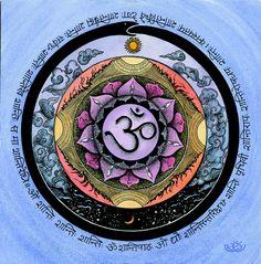 """La Paz esta en Tí... Emoticono heart   """"La Paz no significa estar en un lugar donde no hay ruido, problemas o trabajo duro. La Paz significa estar en medio de todas esas cosas y a pesar de ello, tienes calma en tu corazón..."""""""