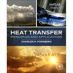 Solar Collector, Energy Conservation, Heat Exchanger, Heat Transfer, Texts, Engineering, How To Apply, Exploring, Buildings