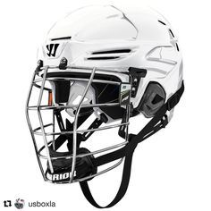 Oh box lacrosse is growing and an obvious way to… Lacrosse Quotes, Lacrosse Gear, Wooden Lacrosse Sticks, Easton Stick, Goalie Gloves, Football Helmets, Box, Popular