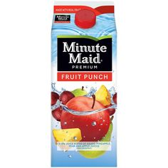 Bad Room Ideas, Juice Flavors, Juice Drinks, Fruit Punch, Beverage Packaging, Best Fruits, Apple Juice, Key Lime, Natural Flavors