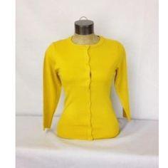 Fabric Boutique - 774 N Pacific Hwy, Woodburn, Oregon - Peach , 3 ...