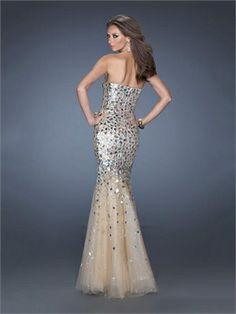 2014 Prom Dresses UK MFOB0010