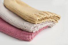 ZuzanaHdesigns / ready to ship Towel, Ship, Handmade, Hand Made, Ships, Handarbeit