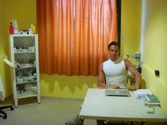 GARDEN RESORT CALABRIA (Spa..Wellness..& Doctor)