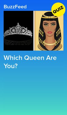 You're already a queen! Life Quizzes, Quizzes Funny, Quizzes For Fun, Buzzfeed Quiz Funny, Best Buzzfeed Quizzes, Princess Quizzes, Disney Princess Quiz, Disney Channel Quizzes, Disney Quizzes Trivia