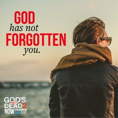 And He never will ️ Do Everything, Beloved Movie, Inspirational Movies, Lord, Gods Not Dead, Freedom Of Speech, 2 Movie, Spiritual Inspiration, Movie Trailers