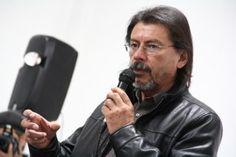 Ya asignó Gobierno Federal recursos extraordinarios para adeudos: Spauaz