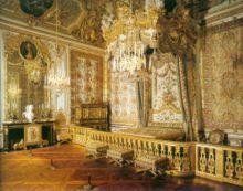 Palacio de Versalles - Wikipedia, la enciclopedia libre