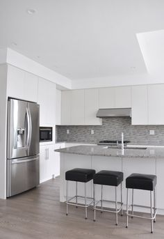 Projects | Vancouver Kitchen and Bathroom RenovationsVancouver ...