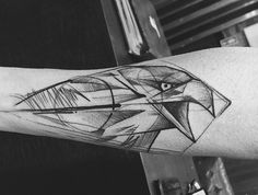 The Beauty in Chaos: Tattoos by Frank Carrilho Raccoon Tattoo, Home Tattoo, Tattoo Sketches, Magazine Art, Illusions, Graffiti, Beauty, Outlines, Dandelion