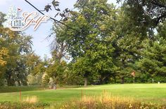 $18 for 18 Holes with Cart and Range Balls at Lake Hallie #Golf Course in Chippewa Falls near Eau Claire ($44 Value. Good Any Day, Any Time until June 1, 2016!)  Click here for more info: https://www.groupgolfer.com/redirect.php?link=1sqvpK3PxYtkZGdlcHmn