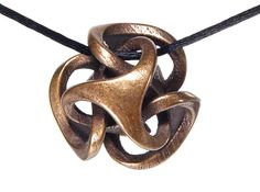 Check out Ora Pendant by Bathsheba on Shapeways and discover more 3D printed products in Pendants and Necklaces.
