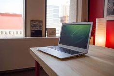 Librem 15 Open Source Laptop