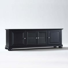 Livingroom TV stand.....Sheely's has a big selection to choose from...