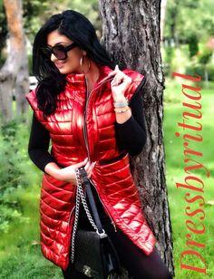 Elmúlt a nyár, egyre hidegebb van, de ez nem azt jelenti, hogy nem kell csinosnak lennünk! Ismerd meg dzseki és kabátválasztékunkat!  #dzseki #kabát #nőiruhawebáruház Bodycon Dress, Dresses, Fashion, Vestidos, Moda, Body Con, Fashion Styles, Dress, Fashion Illustrations