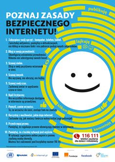 Psychology, Internet, Teacher, Escape Room, Education, Feelings, School, Den, Therapy
