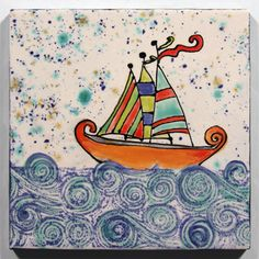 Lost_at_Sea_TIle