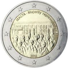 Malta 2012