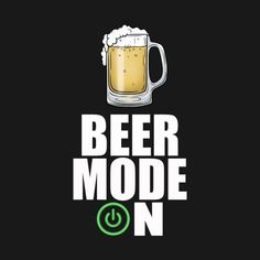Beer Logo Design, Signage Design, Beer Quotes, Coffee Quotes, Rooftop Design, Beer Shop, Hipster Wallpaper, Beer Pong Tables, Alcohol Humor