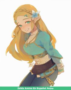 Post with 0 votes and 10 views. Princess Zelda, by Xiaociiao Legend Of Zelda Memes, The Legend Of Zelda, Legend Of Zelda Breath, Sidon Zelda, Zelda Drawing, Image Zelda, Cry Anime, Anime Art, Character Art