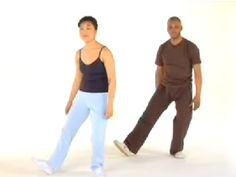 Dr. Oz on Using Qigong to Combat Aging Video - The Chinese practice of chi-gong to reduce stress, the biggest culprit in premature aging.