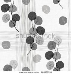 Modern Abstract Branch Stock Photos, Images, & Pictures | Shutterstock