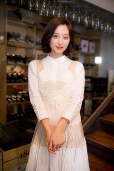Kim Ji Won HQ (@jiwon_hq) | Twitter