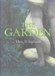 Retells the tale of the Garden of Eden from Eve's point of view, as Serpent teaches her everything from her own name to why she should eat the forbidden fruit, and then leaves her with Adam and the knowledge that her choice has made mankind free.