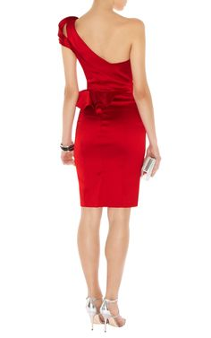 Karen Millen dresses. Magical.