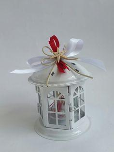 Risultati immagini per come confezionare lanterne for Mobilia wedding