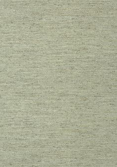 ARROWROOT, Sage, T57188, Collection Texture Resource 5 from Thibaut