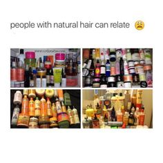Natural Hair - more expensive and time consuming than when I wore perms. ::sigh:: but I wouldnt go back! Natural Hair Memes, Curly Hair Tips, Natural Hair Tips, Natural Hair Growth, Natural Hair Journey, Natural Curls, Curly Hair Styles, Natural Hair Styles, Curly Hair Problems