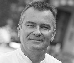 Rémy Giraud, 2*, Chef au Domaine des Hauts de Loire, Onzain@Relais&chateaux