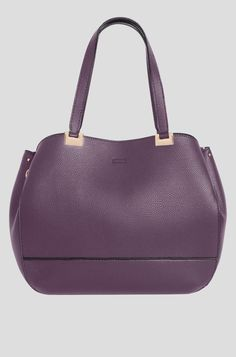 Duża torebka city bag Duffy, Kate Spade, Shoulder Bag, Bags, Handbags, Totes, Shoulder Bags, Lv Bags, Hand Bags