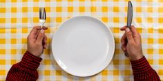 What does Sarah think of the 5:2 diet and intermittent fasting - See more at: http://iquitsugar.com/sarah-think-52-diet-intermittent-fasting/#sthash.4j4Huoq2.dpuf