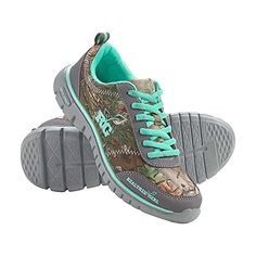 9e52b4758c online shopping for Legendary Whitetails Ladies Kendra Realtree Athletic  Shoes from top store. See new offer for Legendary Whitetails Ladies Kendra  Realtree ...