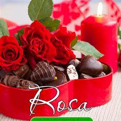 Rosas rojas con nombres de mujeres para colocarlas en tu perfil de Facebook (Pide tu Postal Aquí Mismo)   Banco de Imágenes