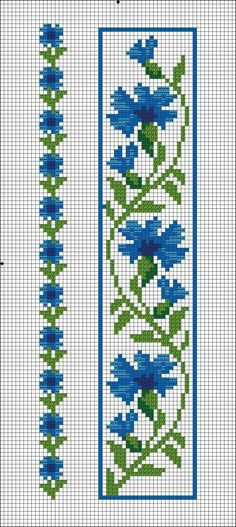 Thrilling Designing Your Own Cross Stitch Embroidery Patterns Ideas. Exhilarating Designing Your Own Cross Stitch Embroidery Patterns Ideas. Free Cross Stitch Charts, Cross Stitch Bookmarks, Cross Stitch Borders, Cross Stitch Rose, Cross Stitch Designs, Cross Stitching, Cross Stitch Embroidery, Embroidery Patterns, Hand Embroidery
