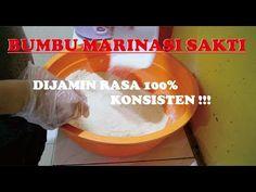 Asian Recipes, Lima, Youtube, Muslim, Food, Limes, Asian Food Recipes, Slime, Youtubers