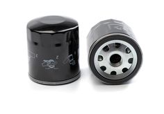 Killer Filter, Inc. is one of the largest supplier of oil filters for engines and machines.