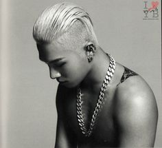 Taeyang | RISE [+SOLAR & HOT] (Japanese version)