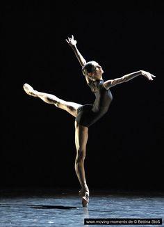 Polina Semionova - Ballet, балет, Ballett, Bailarina, Ballerina, Балерина, Ballarina, Dancer, Dance, Danse, Danza, Танцуйте, Dancing, Classical Ballet, Russian Ballet