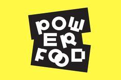 powerfood_casestudy_1