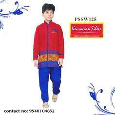Salwar Kameez, Kurti, Kids Wear Boys, Soft Silk Sarees, Traditional Sarees, Sherwani, Exclusive Collection, Closer, Menswear