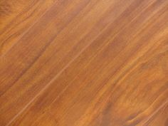 Saddle laminate from Gemwoods #flooring #home #Floor available at HFOFloors.com in Murrieta, CA. Visit our showroom to see these in person.