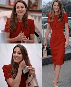 Duchess Kate, Duke And Duchess, Duchess Of Cambridge, Middleton Family, Kate Middleton Style, Prince William And Catherine, Princess Kate, Preppy, Feminine