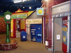 Billy Beez Indoor Playground at Oakridge in San Jose, CA | Travel ...