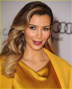 nice Top 50+ Glossy Hair Blonde Style